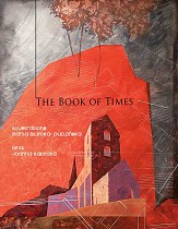 Marta Bilecka-Dudzińska - The Book of Times